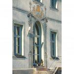 Ehemaliges Ämtergebäude in Ottobeuren