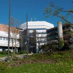 Landratsamt Nürnberger Land in Lauf a. d. Pegnitz