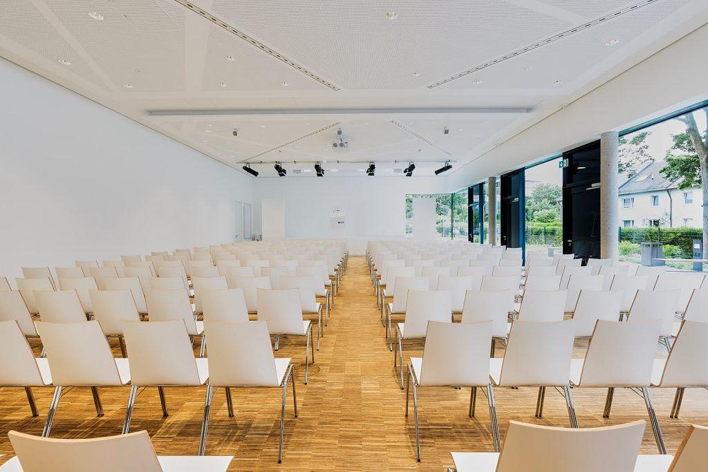 IKG Gemeindezentrum Nürnberg