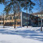 Geschwister-Scholl-Schule Röthenbach