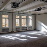 Luitpoldstrasse Open Offices